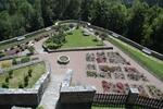 Prohlídka hradu Svojanov