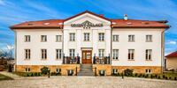 Neomezené wellness a polopenze u Wroclavi