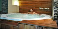 Wellness víkendy v luxusním pražském spa hotelu