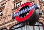 Na víkend do Londýna za poznáním či nákupy