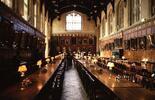 Londýn, Oxford i Stonehenge + hotel se snídaní