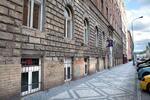 Faust - tajemná únikovka ze staré Prahy