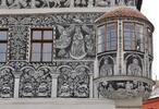 Útěk od starostí do srdce historické Třebíče