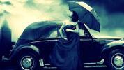 Luxusní značka Charismo: parfémy pro ženy i muže