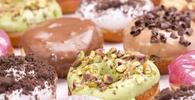 Siesta v Tonkin Café: Vietnamská káva a donut