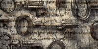 Odhalte tajemství Gullivera skrývané po staletí