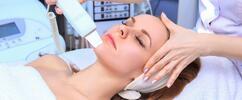 90minutové kompletní kosmetické ošetření