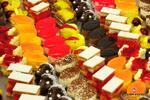 Poctivé minidezerty z Golden Pacific Café