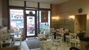 Senzační osvěžení: 2x frappé v útulné kavárně