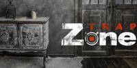 Napínavá kolektivní hra Trap Zone