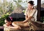 Tradiční thajské masáže v Thai Sun