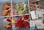 Ručně vyráběné ovocné nanuky FruTeAMa