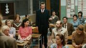 Dvě vstupenky na oceňovaný film Učitelka