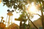 Pohádkový zájezd do Disneylandu a Paříže
