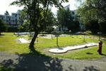 All inclusive pobyt v Bavorském lese + až 3 děti