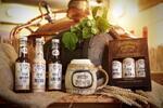 Originální česká pivní kosmetika z Rožnova