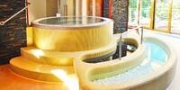 Léčivá síla Beskyd ve wellness hotelu Čeladenka