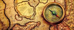 Úniková hra Archimédovo tajemství