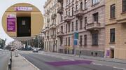 Zhubněte bezbolestně s kryolipolýzou v centru Brna