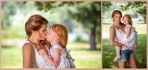 Luxusní portréty, boudoir, business i kouzelné fotografie dětí