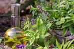 Přírodní vonné oleje do aromalamp i do domácí lékárničky - maxibalení 20 ml