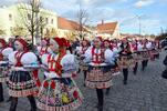 Svatomartinský festival otevřených sklepů