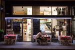 3chodové exotické menu pro 2 v centru Brna