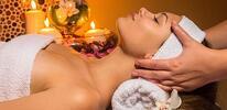 Luxusní kompletní a regenerační péče o pleť
