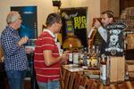 Vstupenka na festival Whisky Life! Prague
