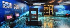 Darujte zážitek - vstup do Muzea Karla Zemana
