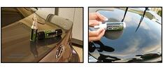 Vymazlená péče o váš auťák v Pro-Clean