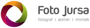 Fotografování v ateliéru a tisk fotky na plátno