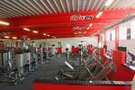 Časově neomezená návštěva Fitness Mania Gym