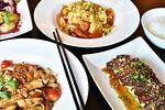 Mr. Bao: 3chodové čínské menu pro 2 labužníky