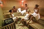Golfový kurz MAX v luxusním Golf&Spa Resortu Hluboká
