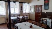 1 nebo 2 kg řízků v Restauraci Pod Jasanem