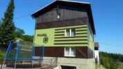 3 dny v Beskydech - sauna a sleva na skipass
