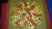 Na co máte chuť? Dvě pizzy dle vlastního výběru