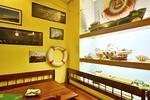 2x 700g pečená žebra s medovo-švestkovou omáčkou