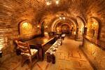 Božský klid na vinici vč. degustace a wellness