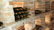 Víkendový pobyt spojený s řízenou degustací vína