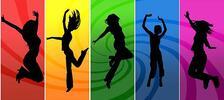 Taneční hubnutí