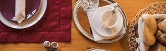 Vinařský pobyt v Lednici včetně degustace