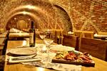 Pobyt v rodinném vinařství a hotelu v Lednici