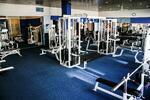 Dejte si do těla ve fitness centru na Chodově