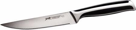 Kvalitní kuchyňské nože Sabatier