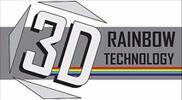 Matrace Tropico Kokos Rainbow® - odeslání do 24 h od platby