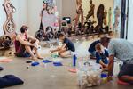 Centrum umění DOX: Roční členství plné výhod