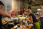 Světové steaky: 4hodinový kulinářský kurz