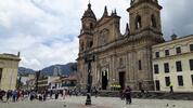 Vzrušující exotika: Kolumbie, Ekvádor, Galapágy